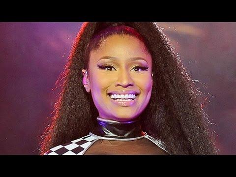 Remy Ma VS Nicki Minaj Feud: Here's The Latest