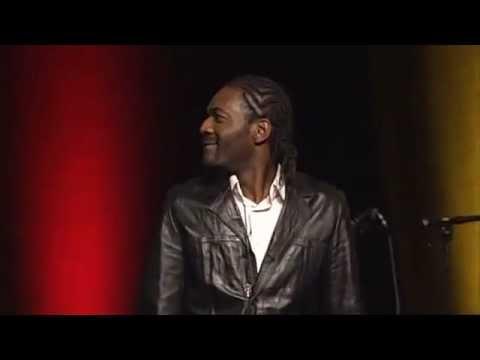 XMALEYA  Exclusive  - Challenge Camerounais Stuttgart 2012 Gala Night