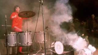 Monterey Pop Official Trailer