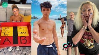 New TikTok Videos July 2021 Part 4 | Funny TikTok Videos 2021