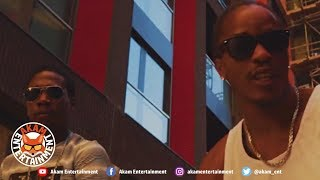 Killa Mikk Ft. South Black - Summer Wave [Official Music Video HD]
