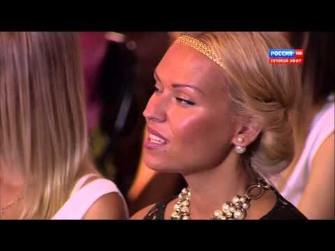1Игорь Крутой ''Прости, поверь'' Новая Волна 2014 HD