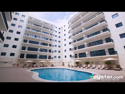 Exclusive Hotel Apartment Bur Dubai Contact Number