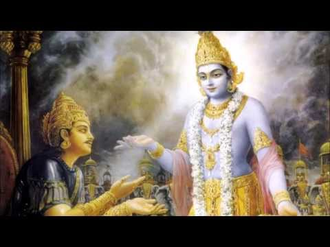 Hare Krishna Mantra (reggae Style)  Youtube