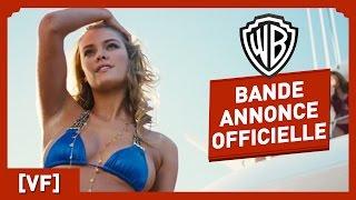 ENTOURAGE - Bande Annonce Finale (VF) - Adrian Grenier / Jeremy Piven / Emily Ratajkowski