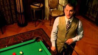 """Boardwalk Empire Season 4: Episode #9 Clip """"Born Lucky"""" (HBO)"""