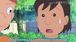 Video Doraemon Sub indo terbaru download MP3, 3GP, MP4, WEBM, AVI, FLV September 2018