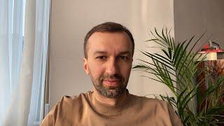 Зеленский меняет руководство разведки. Молдова обвинила Украину в похищении Чауса.