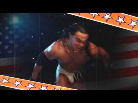 WWE Bo Dallas Titantron 2013 [HD]