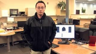 Propper Adventure Tech USMC Fleece Jacket - OpticsPlanet.com