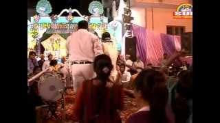 Kajrare Mote Mote Tere Nain | Bhajan Mala | 2014 Devotional  Songs| Hindi Devotional
