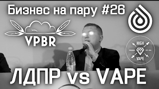 видео Как отправить деньги в Киев, если переводы запретили — The Village