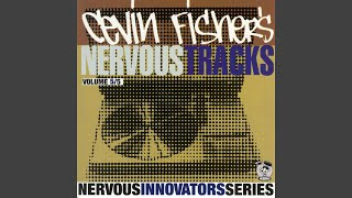 Play Gimme The Real (Cevin's Club Version)(House Under The Moon)