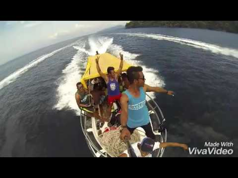 Putra_ds - Trip to Aceh island. Wt guide iboih-wisata sabang