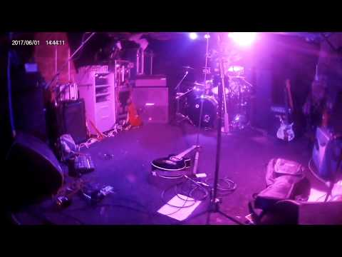 Wreckage Fest 2018 Recap - BlankTV / On The House