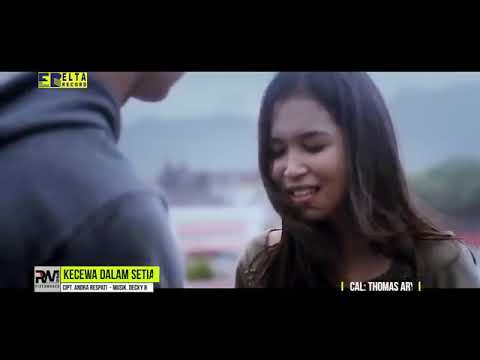 thomas-arya-kecewa-dalam-setia-official-music-video-lagu-terbaru-2019