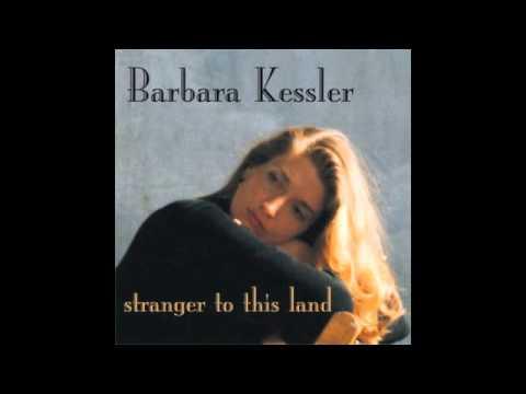 Happy With You  Barbara Kessler