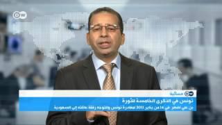 منصف السليمي: إبعاد الشباب عن المشهد السياسي التونسي قد يكون له تداعيات خطيرة