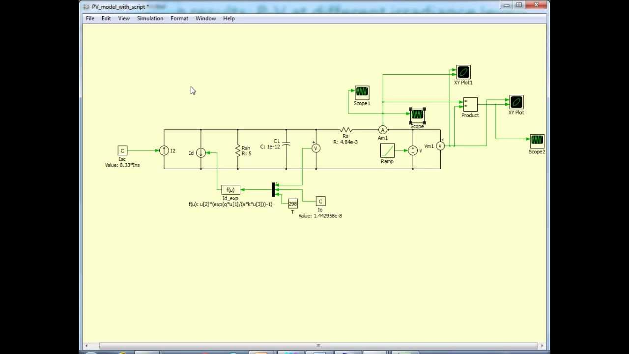 Circuit Simulator Free Home Education Software Free Circuit