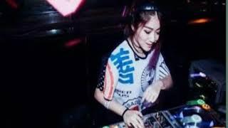DJ aisah jatuh cinta pada Jamila  /Tik tok MP3 .