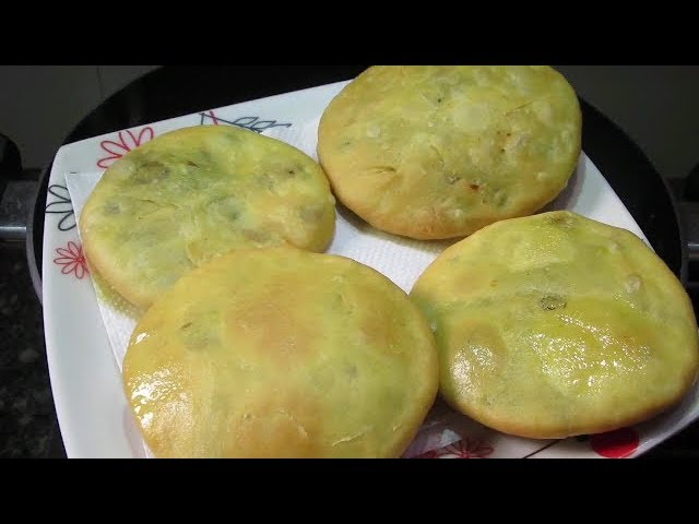 Easy Khasta Kachori Recipes | Best Khasta kachori Recipes | Diwali Special recipe