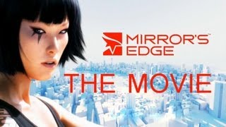 Repeat youtube video Mirror's Edge - The Movie