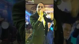 حالة واتس رضا البحراوي انا بطولي واقف في الحياه