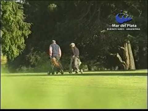 Golf-in-Mar-del-Plata-DiscoverGolf.mp4