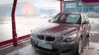 ROBOWASH ,  готовая бизнес идея,Автомойка(, 2016-04-04T10:08:44.000Z)