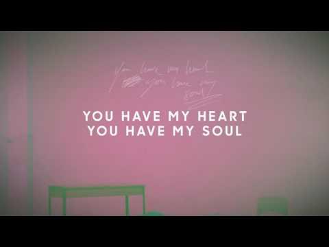 Devotion (Lyric Video) - Worship Central