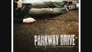 Parkway Drive - Romance Is Dead + Lyrics