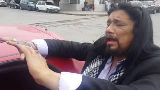 Video: ¿Que le hace falta a Puesto Viejo? Los vecinos opinan