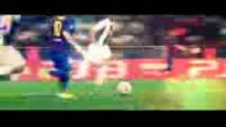 Роналдо против месси(видео, добавленное с мобильного телефона., 2013-07-17T15:00:27.000Z)