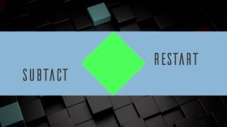 Subtact - Restart [Monstercat Release]