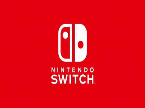 Nintendo Switch Song from Super Bowl (Believer - Imagine Dragons)