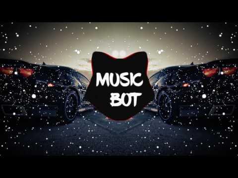 Tory Lanez – Honda Civic (Heavy Hearts & Hellion Remix)
