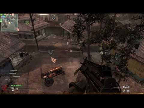 Warzone Hacks 🥇 COD Warzone Cheats, Aimbot, ESP, Wallhack