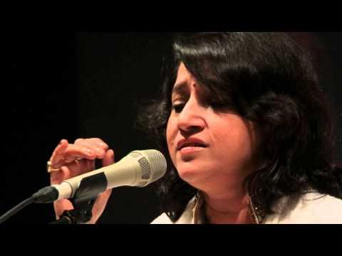 Damadam - Khuda Wohi Hai by Kavita Seth