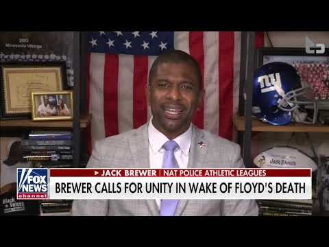 jack-brewer-on-riots-cannot-fight-against-people-who-agree-with-us