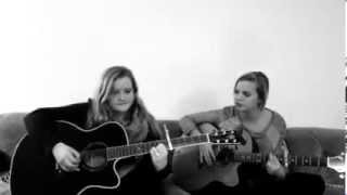 Download Poison and Wine Cover by Manda Jo and Lauren Henley MP3 song and Music Video