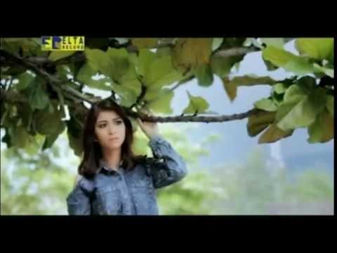 Free Download Lagu Minang Terbaru 2016 Elsa Pitaloka - Tacinto Tunangan Urang Mp3 dan Mp4