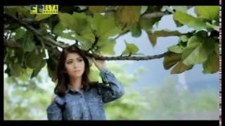 Gambar cover Lagu Minang Terbaru 2016 Elsa Pitaloka - Tacinto Tunangan Urang