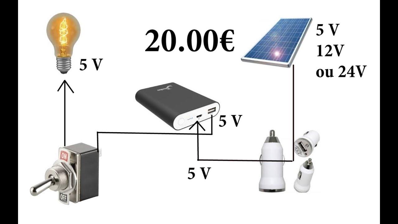 0.6 W portable 6 V Mini Panneau Solaire Module 80*55mm silicium polycristallin À faire soi-même Câble 100 mm UK