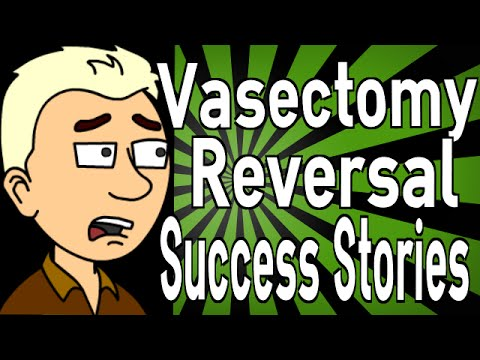 vasectomy-reversal-success-stories