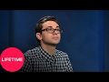 Christian Siriano: Make a Statement, Episode 2 (An Unconventional Car Wash!)   Lifetime