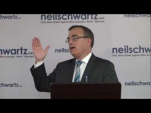 7 Things Realtors Need to Know By Attorney Steven A. Sokol, Part 2 of 2