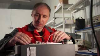 Преобразователи частоты производство.mp4(Серийное модульное производство частотных преобразователей и устройств плавного пуска. А так же сборка..., 2011-11-27T07:37:49.000Z)