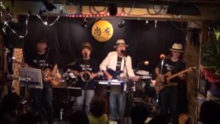 渚のラブレター (沢田研二) covered by MarryBorns 2016/07/24 at 尚廉(...