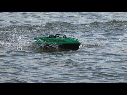 Arm-Fishing Каспер Pro Speed не коммерческий проект