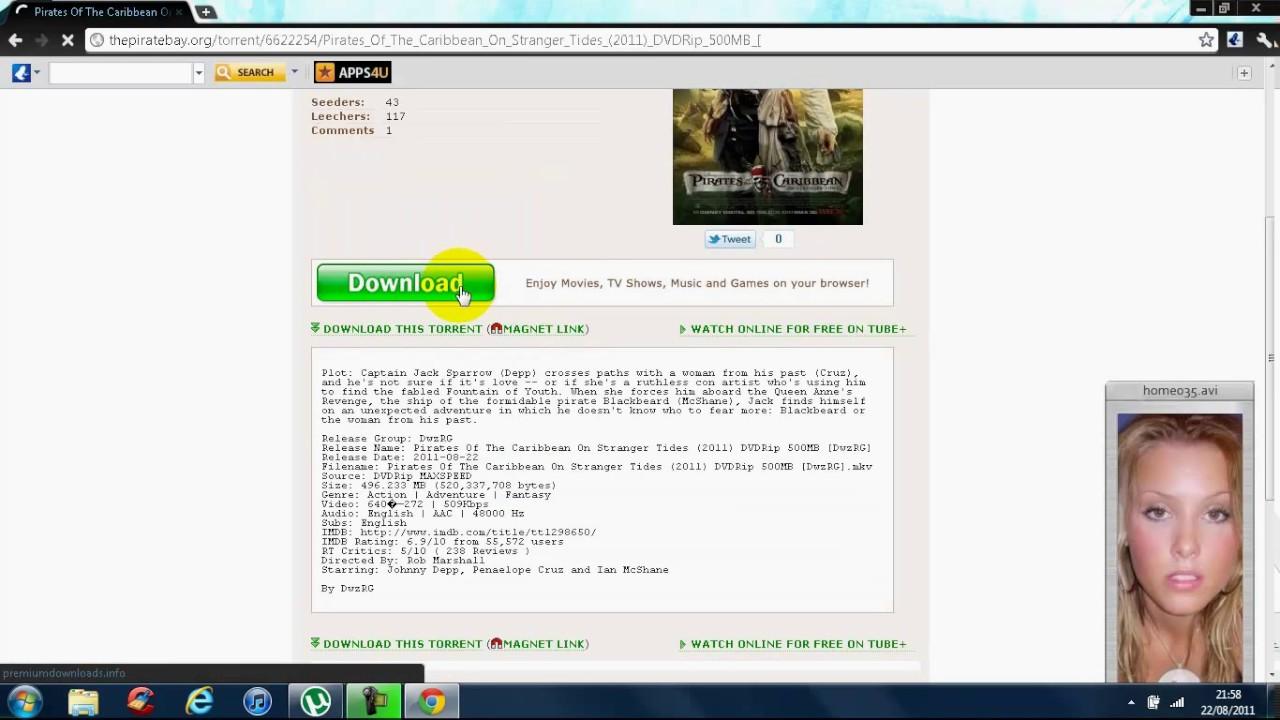 Link Untuk Download Film Gratis